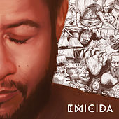 Mufete by Emicida