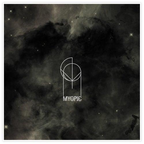 Beyond the Mirror's Edge by Myopic