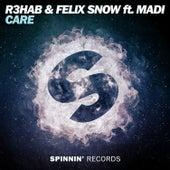Care (feat. Madi) von R3HAB