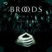 Free von Broods