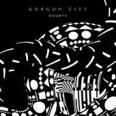 Doubts de Gorgon City