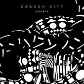 Doubts von Gorgon City
