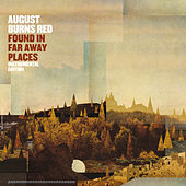 Found In Far Away Places (Instrumental Edition) de August Burns Red