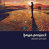 Desert Phase by Kaya Project
