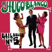 Bailables No. 5 (Instrumental) de Hugo Blanco