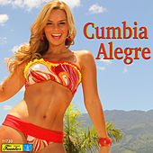 Cumbia Alegre by Various Artists