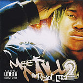 Real Me 2 by Meek Mill