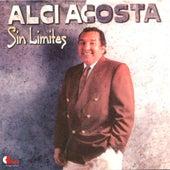 Sin Limites de Alci Acosta