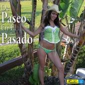 De Paseo en el Pasado by Various Artists