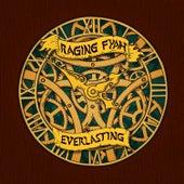 Everlasting von Raging Fyah