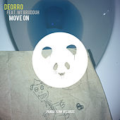 Move On von Deorro