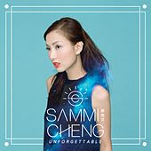 Unforgettable by Sammi Cheng