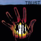 L'Élite by Trust