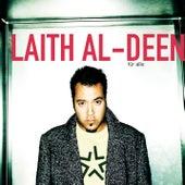 Für Alle by Laith Al-Deen