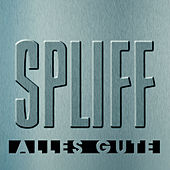 Alles Gute (Best Of) von Spliff