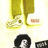 Haiku by Yusa