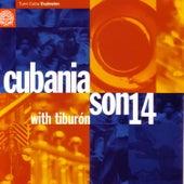 Cubania de Son 14
