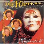 Maskenball von Die Flippers