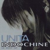 Unita (Best Of) de Indochine