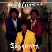 Sayonara von Die Flippers