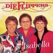 Isabella von Die Flippers