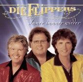 Immer immer wieder von Die Flippers