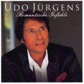 Romantische Gefühle by Udo Jürgens