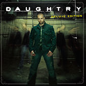 Daughtry (Deluxe Edition) by Daughtry