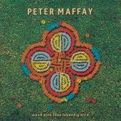 Begegnungen Live de Peter Maffay
