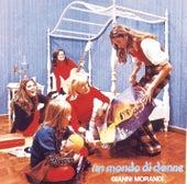 Un Mondo Di Donne by Gianni Morandi