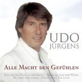 Alle Macht den Gefühlen by Various Artists