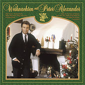 Weihnachten mit Peter Alexander by Various Artists