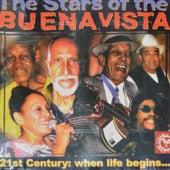 The Stars of Buena Vista 21st Century: When Life Begins... de Various Artists