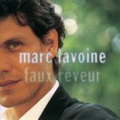 Faux rêveur de Marc Lavoine