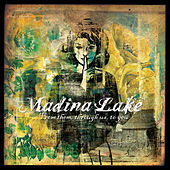 From Them, Through Us, To You de Madina Lake