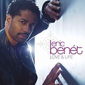 Love & Life by Eric Benèt