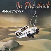 In the Sack by Mark Tucker