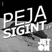 Sigint - Single by Peja