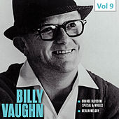 Billy Vaughn, Vol. 9 de Billy Vaughn