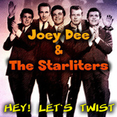 Hey! Let's Twist! de Joey Dee