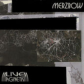 Live Magnetism by Merzbow