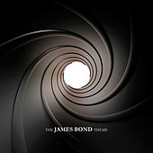 The James Bond Theme - Single by John Barry Seven