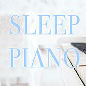 Sleep Piano de Various Artists