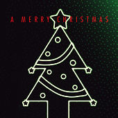 A Merry Christmas by Various Artists