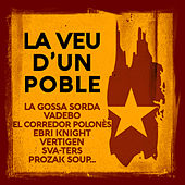 La Veu D'un Poble de Various Artists
