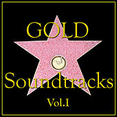 Gold Soundtracks Vol.I by Various Artists