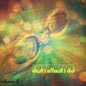 Sentimientos Vol. 2 de Various Artists