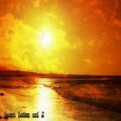 Super Latino Vol. 2 de Various Artists