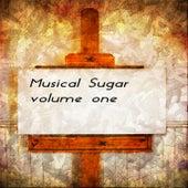 Musical Sugar Vol. 1 de Various Artists