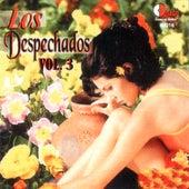 Los Despechados Vol.3 de Various Artists